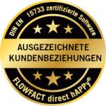 K. Heinze