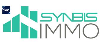 Synbis.Immo